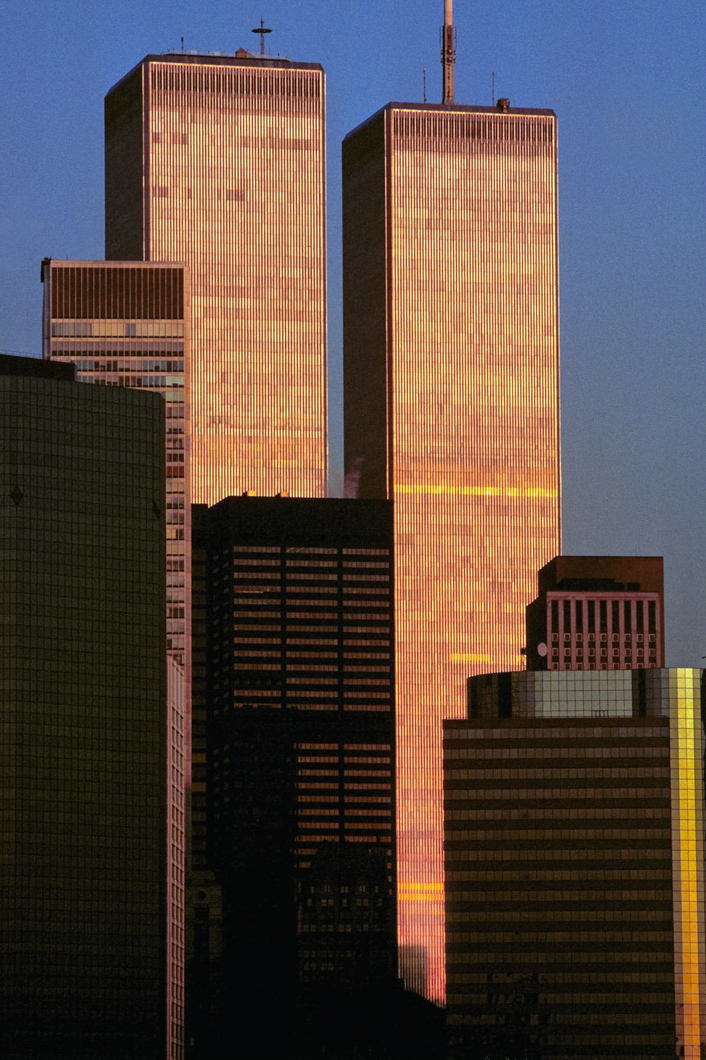 Sunrise Trade center.jpg