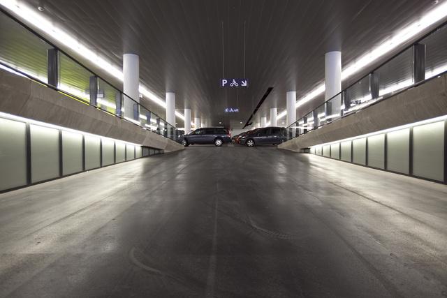 NL_Nieuwegein_Parking_Stadhuis_Interior_2012_RS-28.jpg