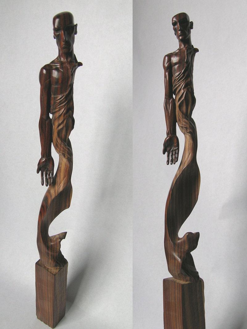 Kingwood_Sculpture_by_angotti81.jpg