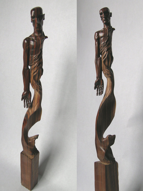 Kingwood_Sculpture_by_angotti81.jpg