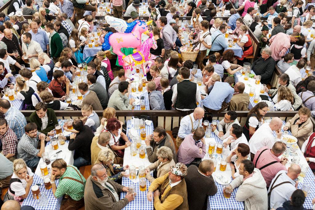 Oktoberfest-5.jpg
