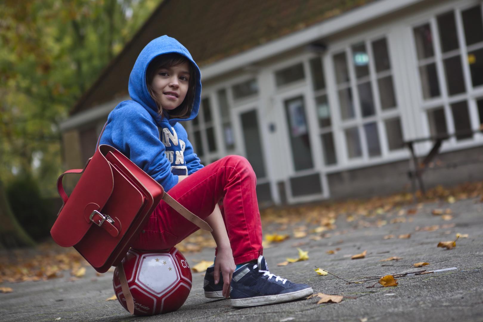 Oldschool Bags | Web