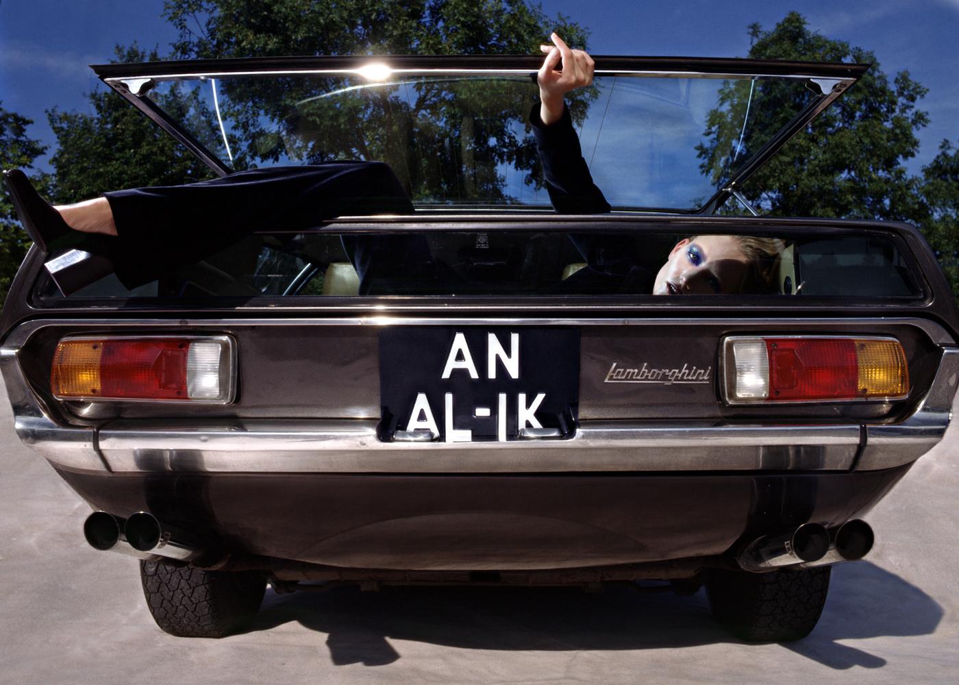Analik 1998