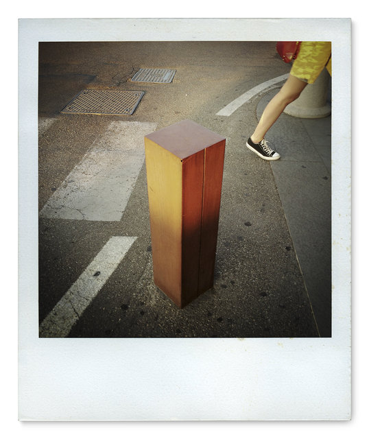 015_Polaroid SX70_IMG_2706.jpg