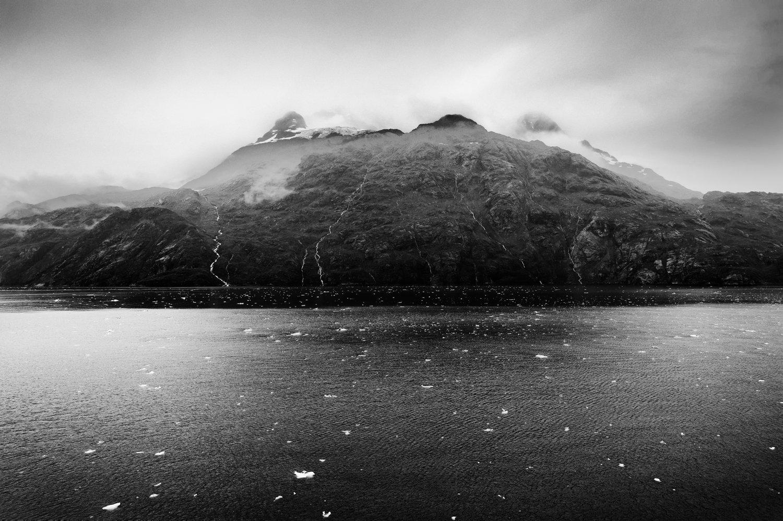 Glacier03.jpg