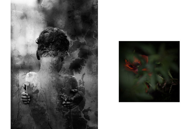 pieces 4.jpg