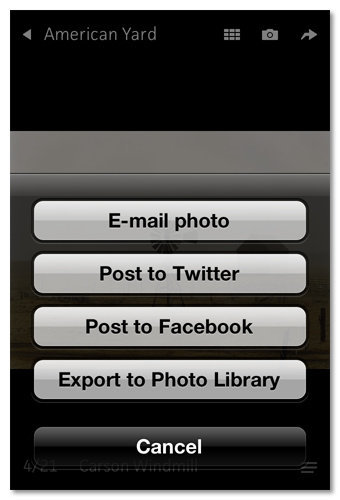 iphone-app-05.png
