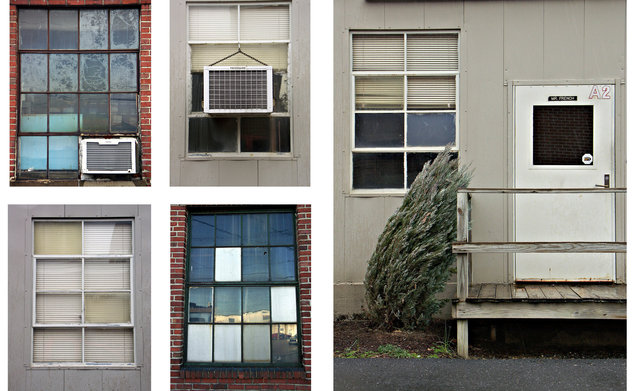 Five Windows.jpg