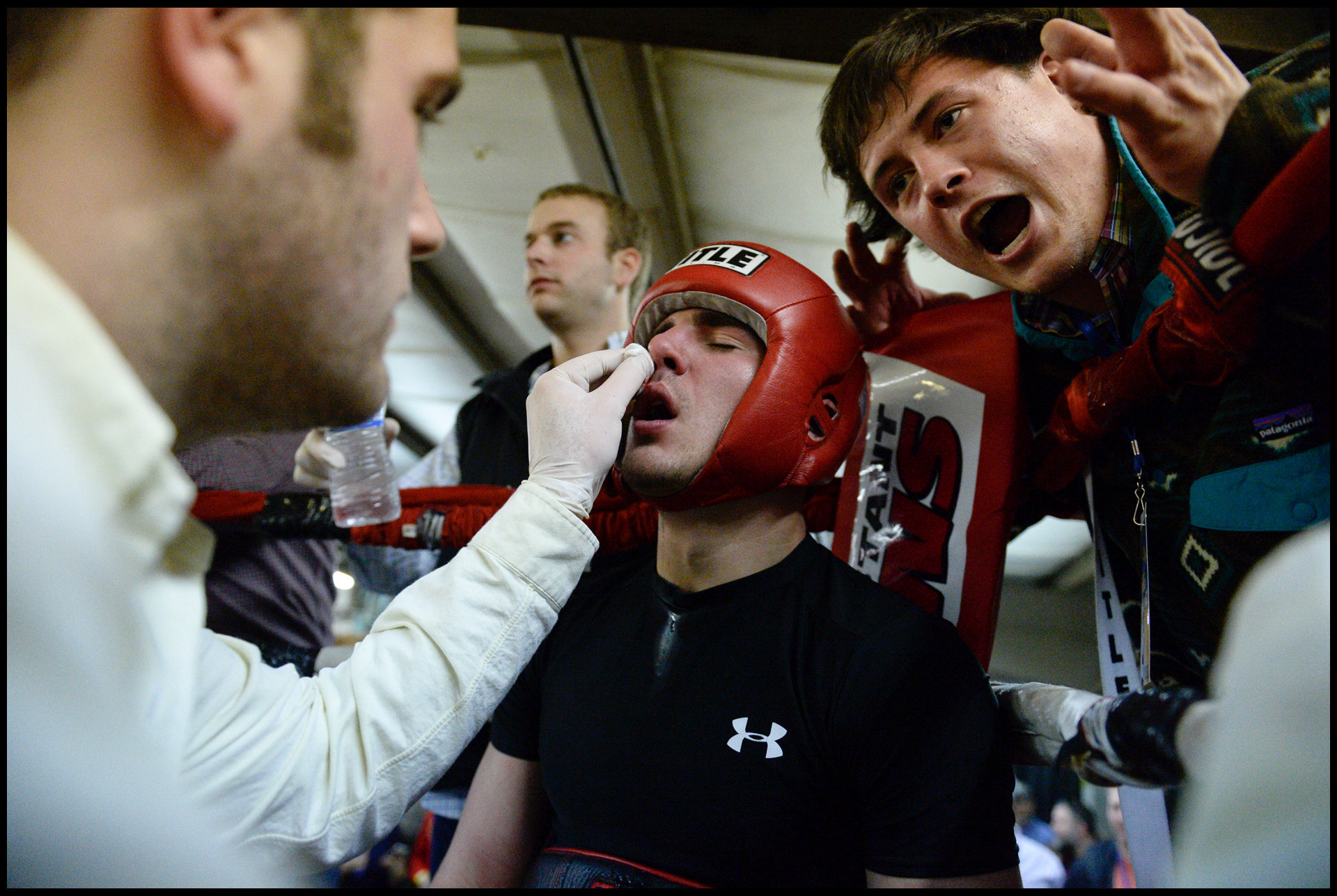 Boxing11.jpg