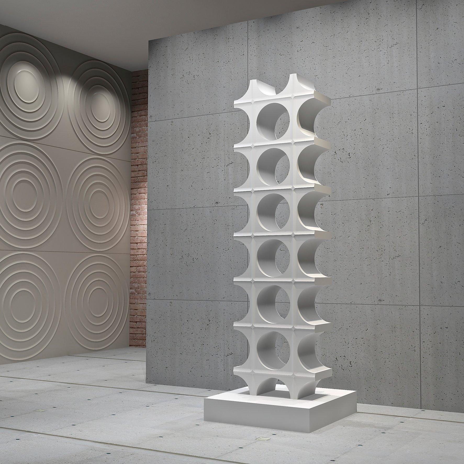 sculpture32.jpg