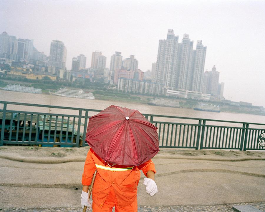 Chongqing0028.jpg