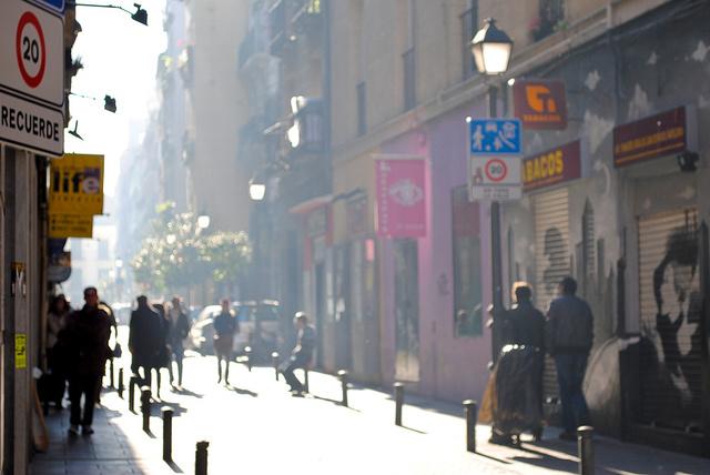 Madrid-3.jpg