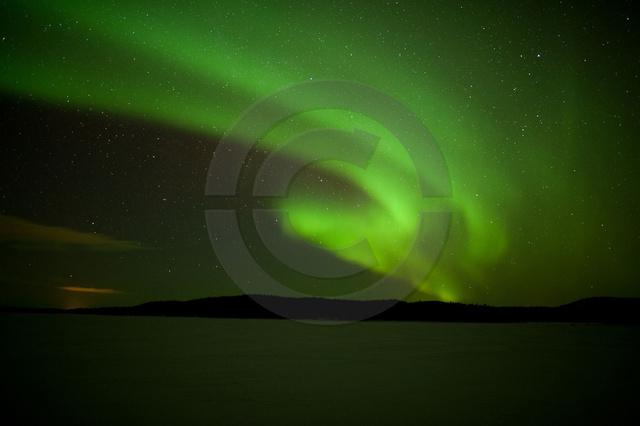 Polarlichter-14.jpg