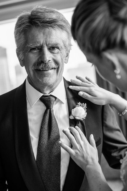wedding-photography-candid-melbourne-102.jpg