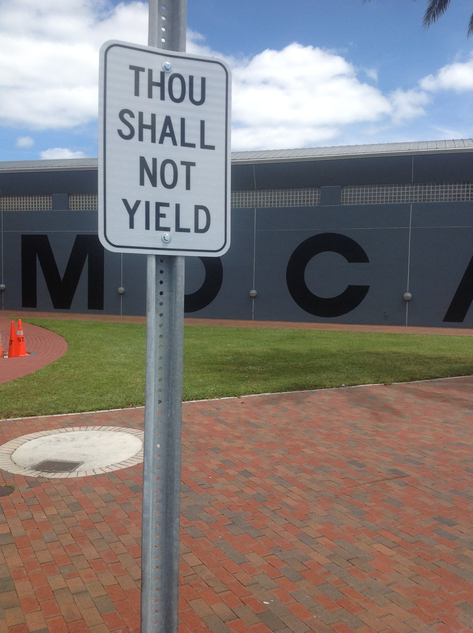 DPW N. Miami_MOCA Thou shall.jpg