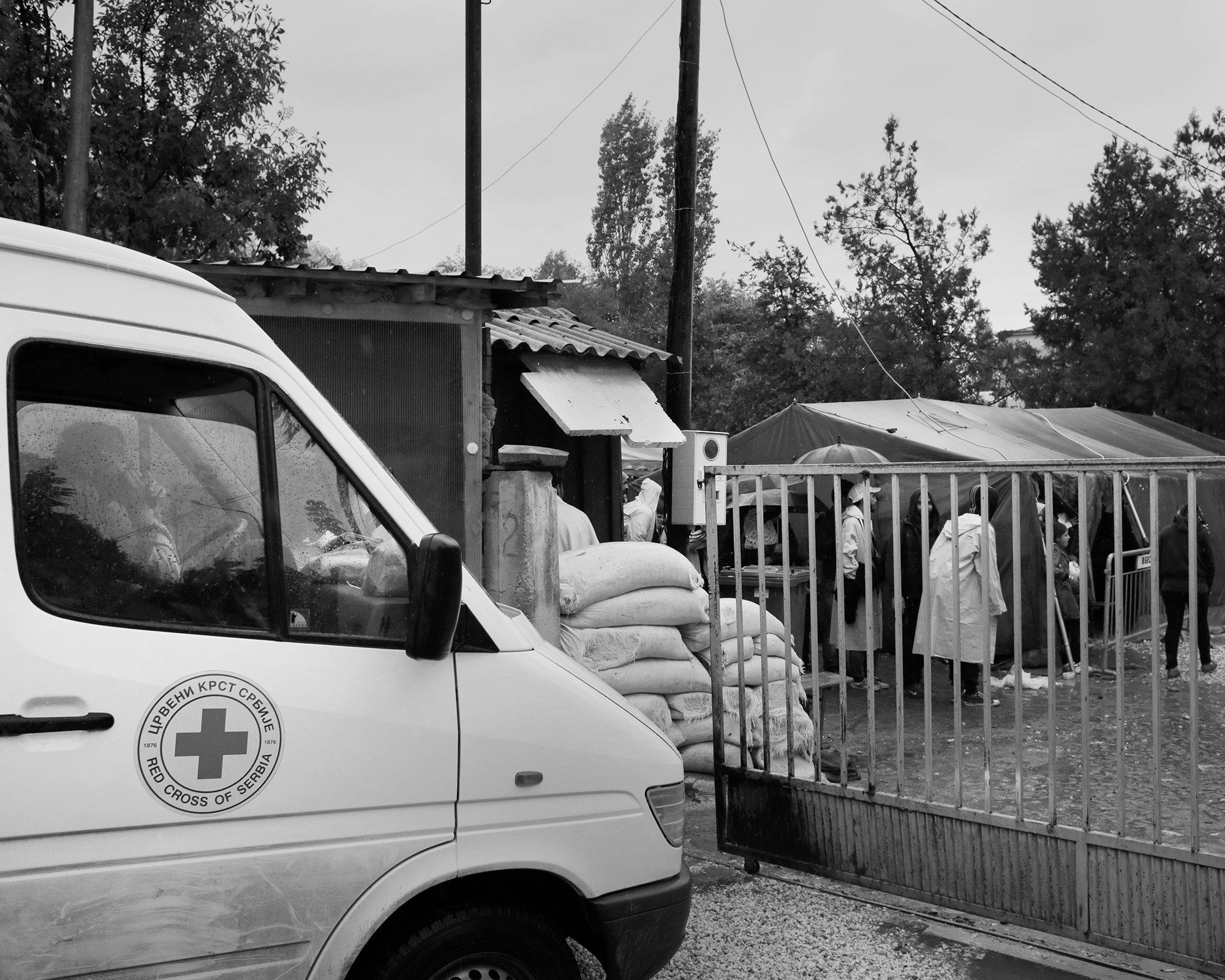 A Serbian Limbo #41.jpg