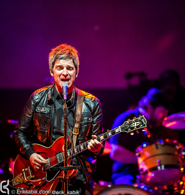 5_22_15_noel gallagher_kabik-16.jpg
