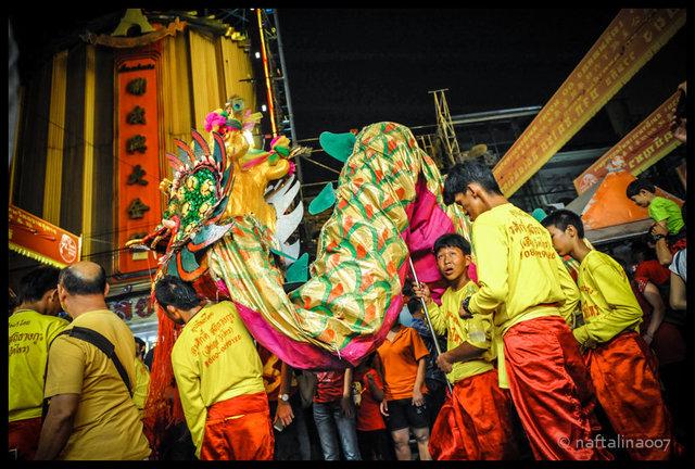 bangkok2015_NOB_3457February 19, 2015_75dpi.jpg