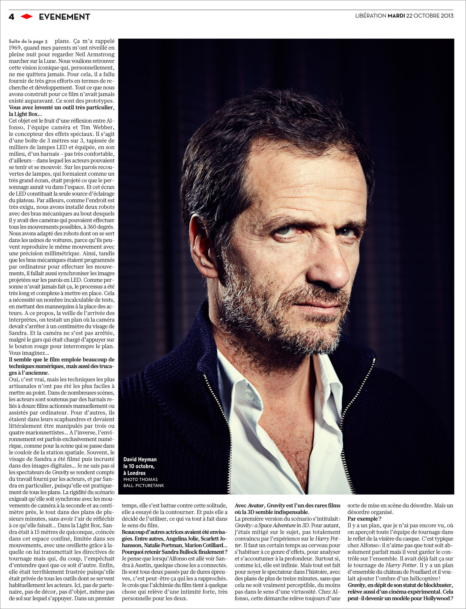 Thomas_Ball_David_Heyman_Liberation.jpg