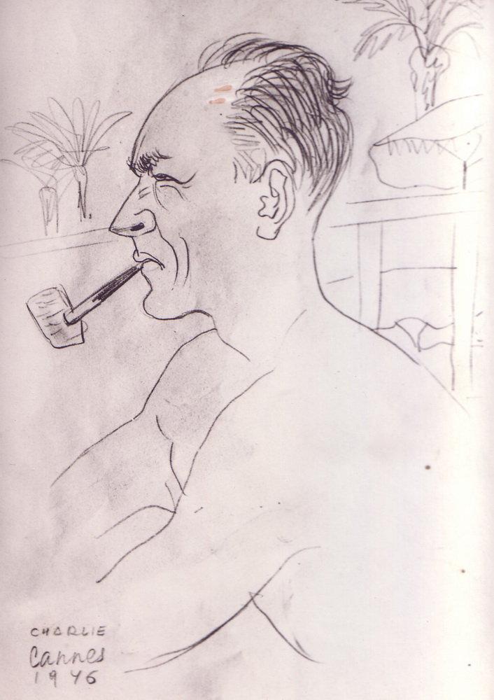 1946-Cannes festiwal filmowy.jpg