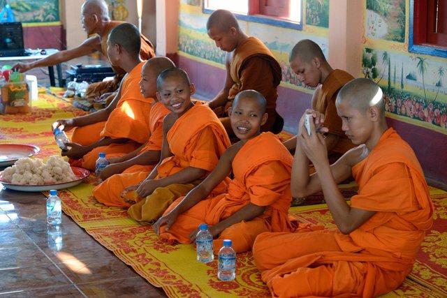 Laos_034.jpg
