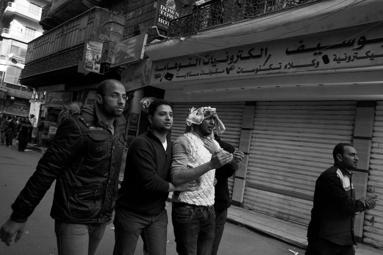 Tahrir14040002.jpg