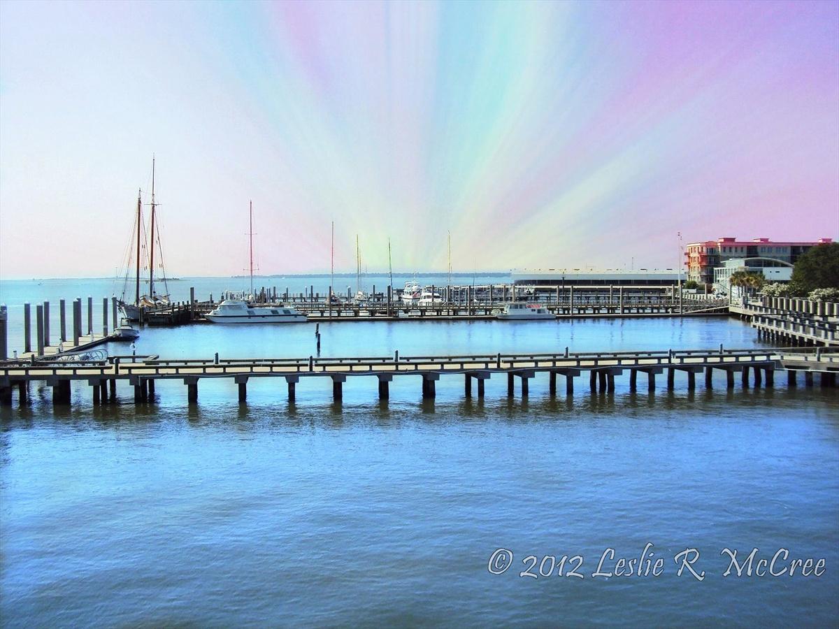 rainbow dock.jpg