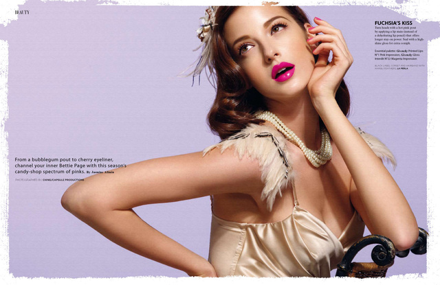 L'officiel-beauty-Feb2010-1.jpg