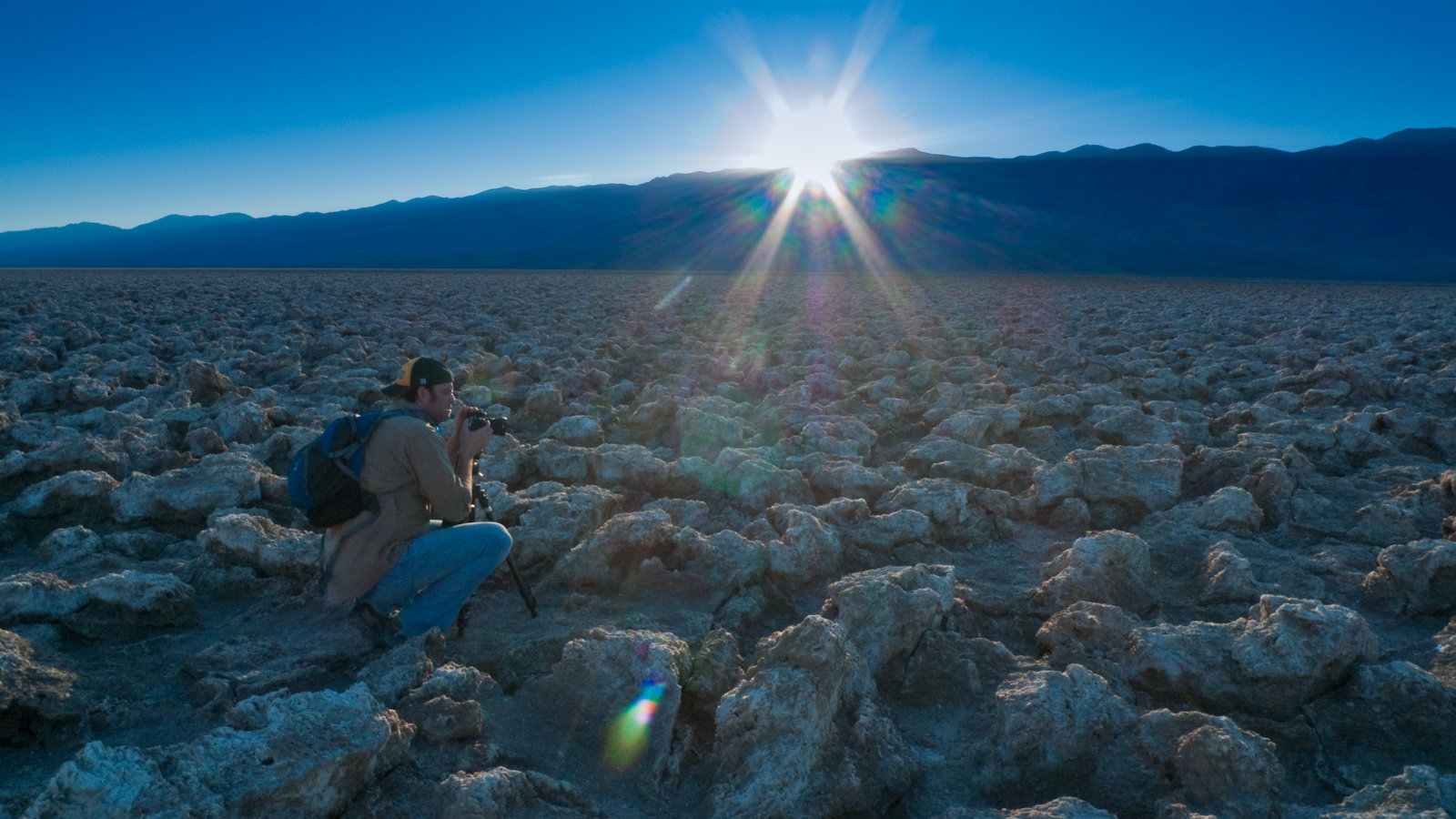 Death Valley-1040209.jpg
