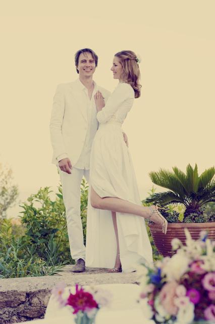 LAURA&STEPHANE_WEB-29o.jpg
