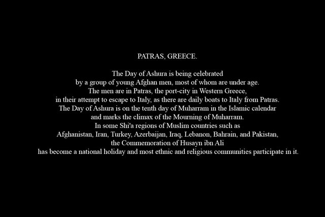 patras greece.jpg