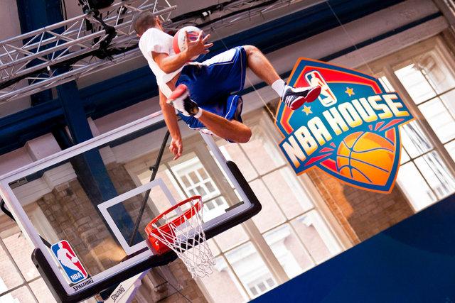 NBA-043-HighRes.jpg