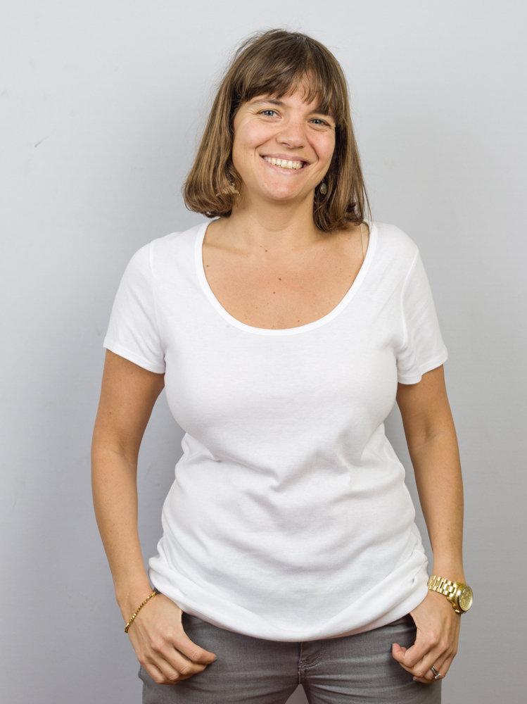 Justine Solomons-20.jpg