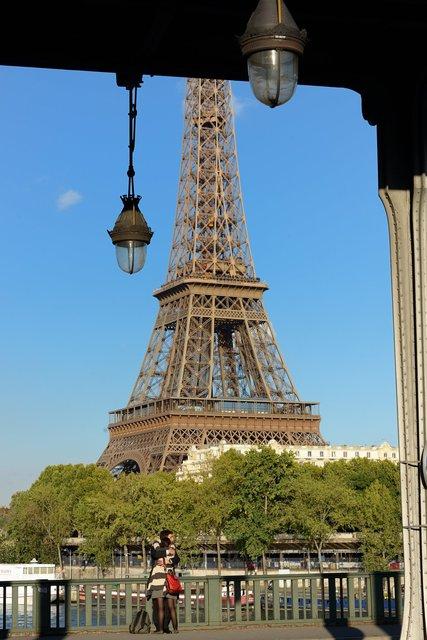 Paris_029.jpg