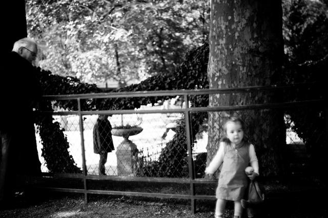 Parijs zw-w18.jpg