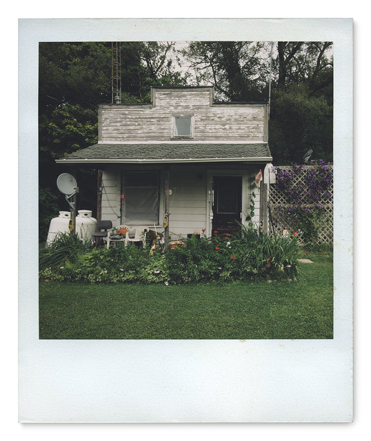 055_Polaroid SX70_IMG_9657.jpg
