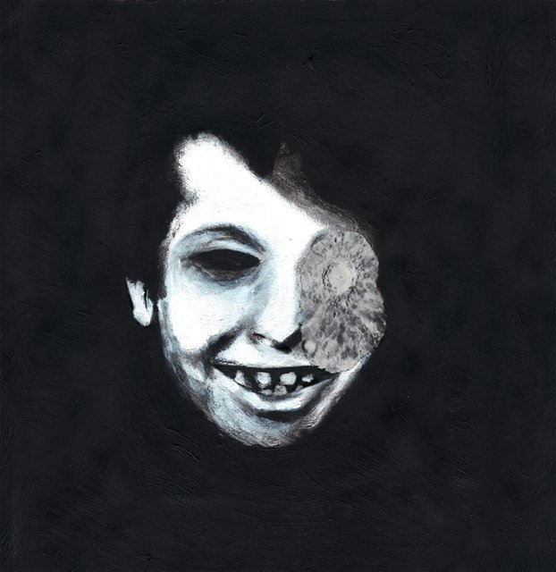 deathmask2.jpg