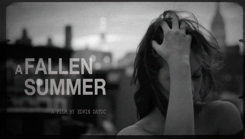 A FALLEN SUMMER.jpg