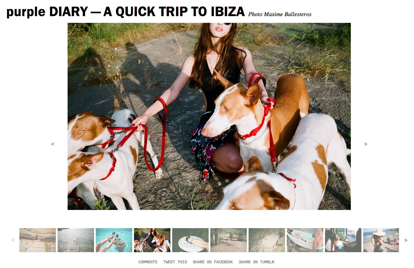 purple DIARY   A QUICK TRIP TO IBIZA.jpg