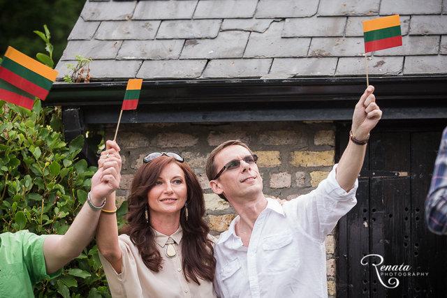067_Lietuvos Himnas2013_Dublin.jpg