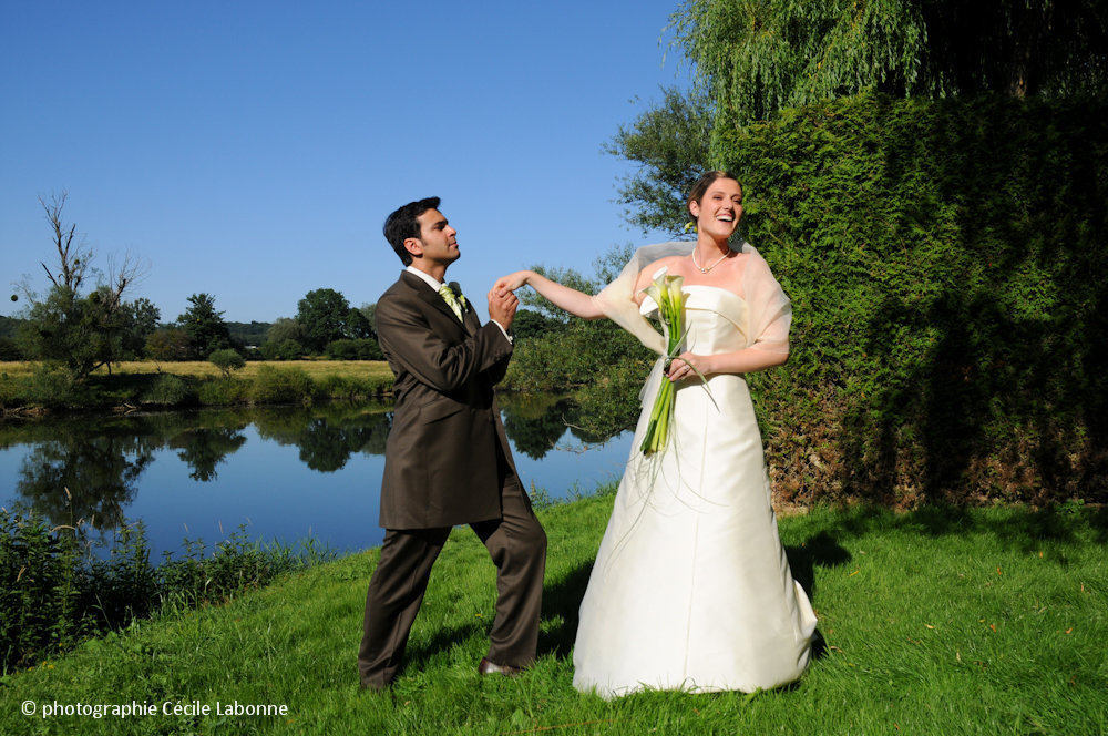 mariage site-176.jpg