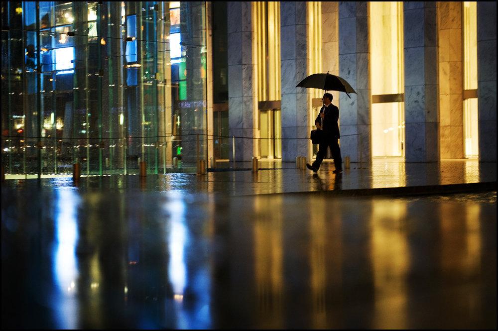 umbrellas_05.jpg