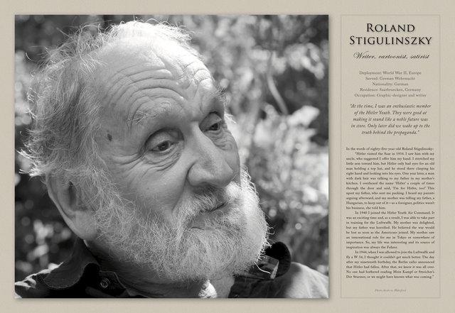 Roland-Stigulinszky.jpg