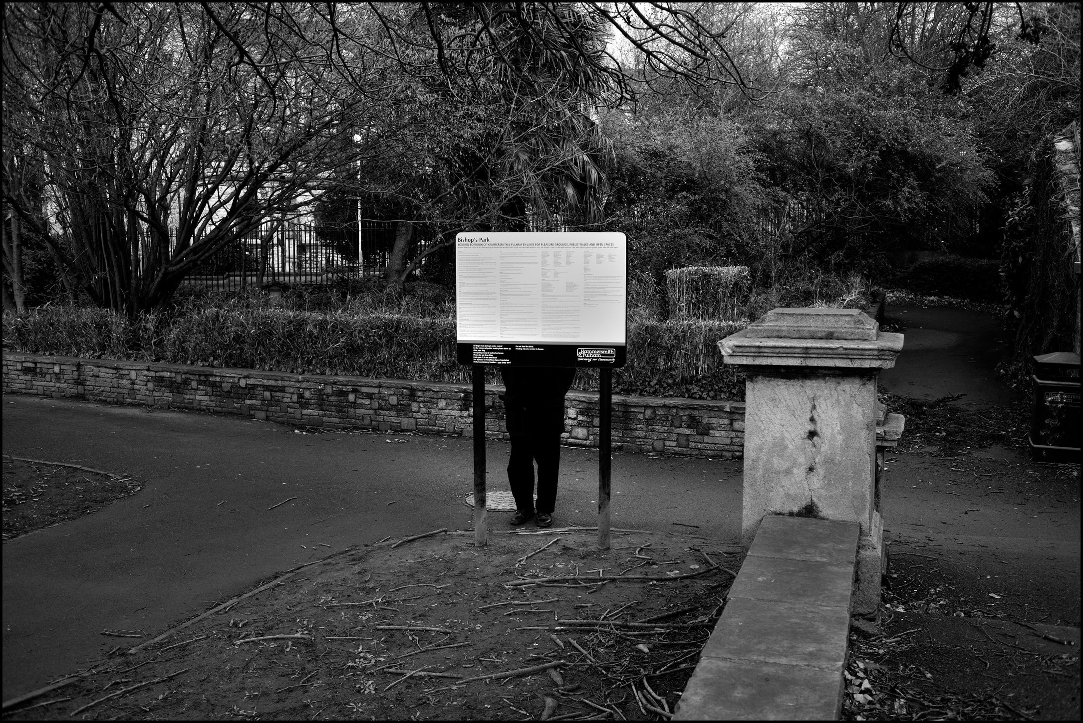 20070127_bishops_park_london.jpg