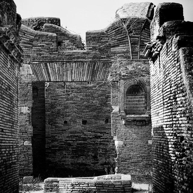Roman heritage 1 (1).jpg