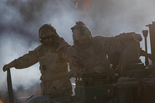 afghanistan_26.JPG