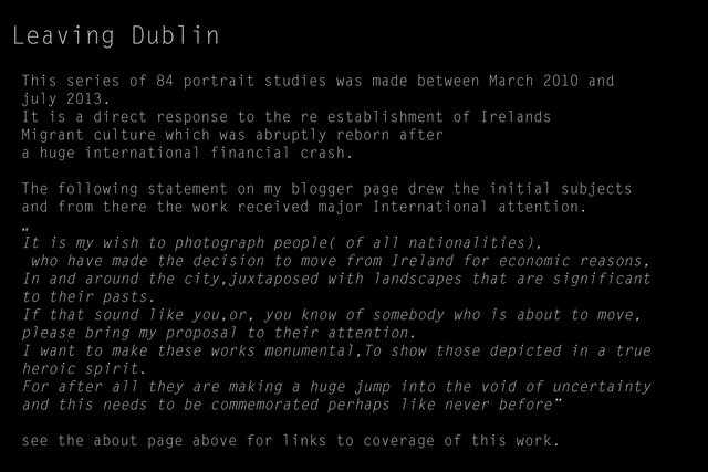 leaving dublin front slide copy.jpg