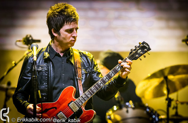 5_22_15_noel gallagher_kabik-6.jpg