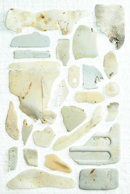 Plastic-Fragments-White.jpg
