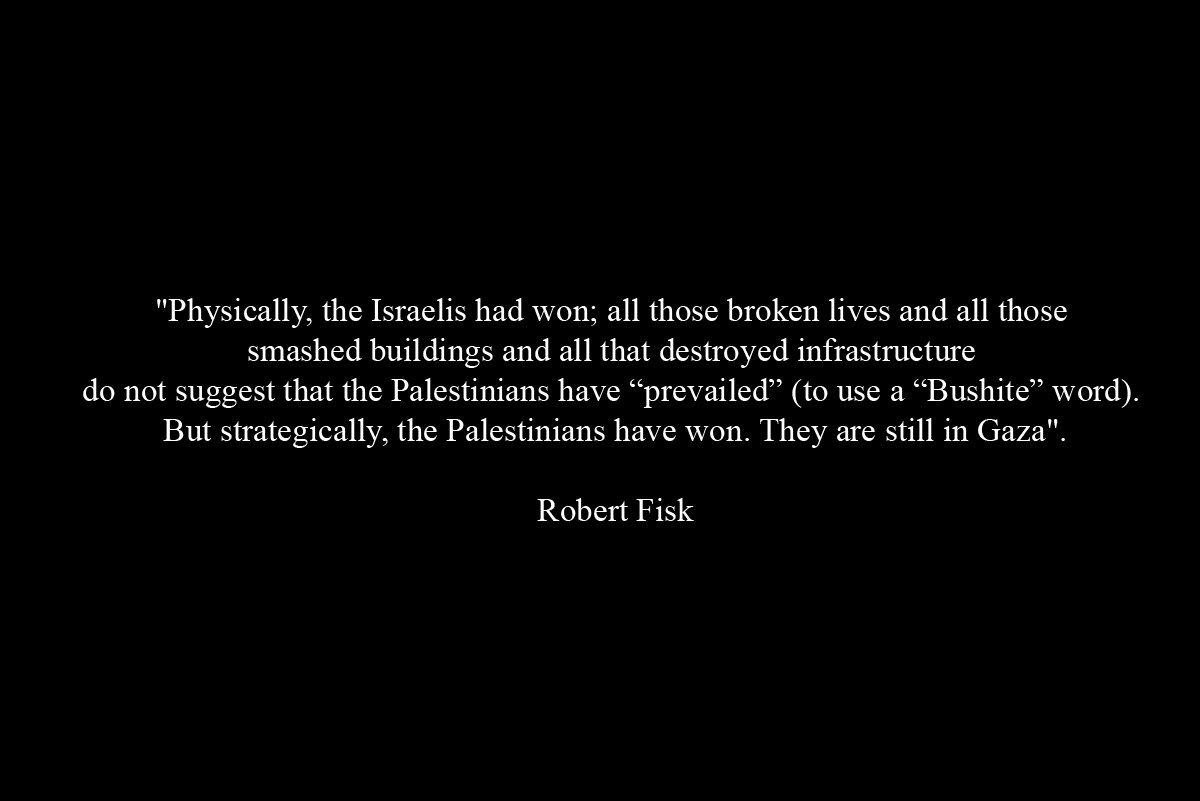 Robert Fisk.jpg